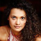 Auftreten und Präsenz, Pitch Training, Schauspieltraining, pitchtraining Lucia Peraza Rios: meine Vita