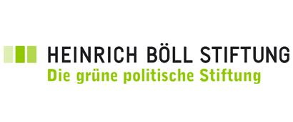 Auftreten und Präsenz, Pitch Training, Schauspieltraining, pitchtraining heinrich-boell