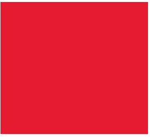 LPR-Logospng