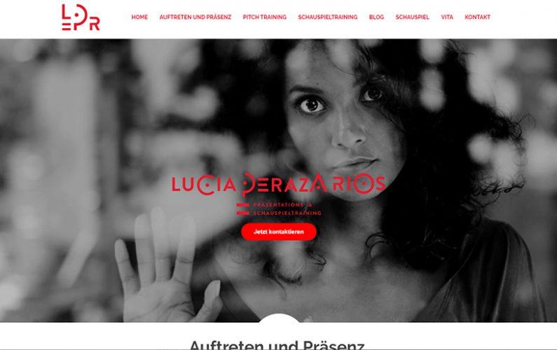 blog-lucia-3