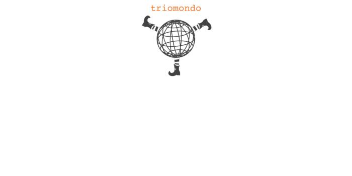triomondoo2